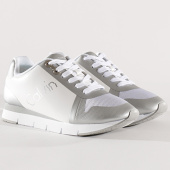 /achat-baskets-basses/calvin-klein-baskets-femme-taline-rub-smooth-mesh-re9759-white-silver-131705.html