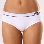 /achat-strings-culottes/fila-culotte-femme-fu6046-blanc-rouge-131723.html