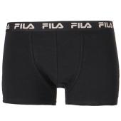 /achat-boxers/fila-boxer-fu5004-noir-gris-131728.html