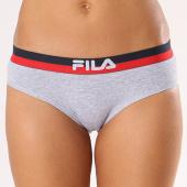 /achat-strings-culottes/fila-culotte-femme-fu6050-gris-chine-bleu-marine-rouge-131734.html