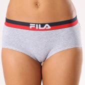 /achat-strings-culottes/fila-culotte-femme-fu6051-gris-chine-rouge-bleu-marine-131739.html