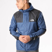 /achat-coupe-vent/the-north-face-coupe-vent-1985-mountain-ch37-bleu-marine-noir-131725.html