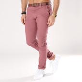 /achat-chinos/tom-tailor-pantalon-chino-6403342-00-12-violet-131679.html