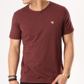 /achat-t-shirts/chevignon-tee-shirt-togs-bordeaux-chine-131989.html