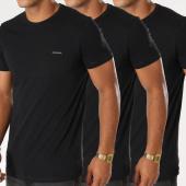/achat-t-shirts/diesel-lot-de-3-tee-shirts-jake-00spdg-0aalw-noir-132014.html