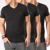 /achat-t-shirts/diesel-lot-de-3-tee-shirts-jake-00spdm-0aalw-noir-132017.html