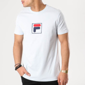 /achat-t-shirts/fila-tee-shirt-evan-bleu-clair-132002.html