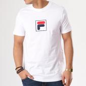 /achat-t-shirts/fila-tee-shirt-evan-blanc-132007.html
