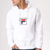 /achat-sweats-capuche/fila-sweat-capuche-shawn-blanc-132010.html