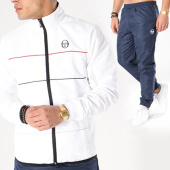 /achat-ensembles-survetement/sergio-tacchini-ensemble-de-survetement-zakar-blanc-bleu-marine-131831.html