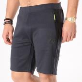/achat-shorts-jogging/sergio-tacchini-short-jogging-zetes-noir-131844.html