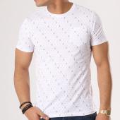 /achat-t-shirts-poche/the-fresh-brand-tee-shirt-poche-shtf232-blanc-bleu-marine-131819.html