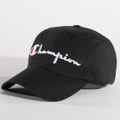 /achat-casquettes-de-baseball/champion-casquette-804260-noir-132198.html