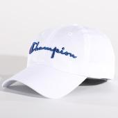 /achat-casquettes-de-baseball/champion-casquette-804260-blanc-132204.html