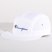 /achat-5-panel/champion-casquette-5-panel-804261-blanc-132210.html
