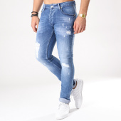 /achat-jeans/classic-series-jean-slim-3190-bleu-denim-132189.html