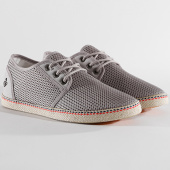 /achat-chaussures/classic-series-chaussures-patrick-gris-132263.html
