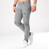 /achat-jeans/jack-and-jones-jean-slim-glenn-biker-gris-132316.html