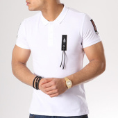 /achat-polos-manches-courtes/mtx-polo-manches-courtes-patchs-brodes-c3219-blanc-132428.html
