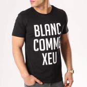 /achat-t-shirts/vald-tee-shirt-comme-xeu-noir-132293.html