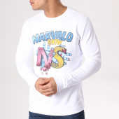 /achat-sweats-col-rond-crewneck/swift-guad-sweat-crewneck-narvalo-show-blanc-132299.html