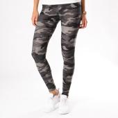 /achat-leggings/urban-classics-legging-femme-tb1331-gris-anthracite-camouflage-132459.html