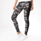 /achat-leggings/urban-classics-legging-avec-bandes-femme-tb1530-noir-gris-anthracite-camouflage-132483.html
