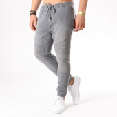 /achat-jogger-pants/urban-classics-jogger-pant-tb1877-gris-132509.html