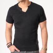 /achat-t-shirts/crossby-tee-shirt-open-b-noir-132536.html