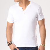 /achat-t-shirts/crossby-tee-shirt-open-b-blanc-132541.html