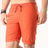 /achat-shorts-chinos/crossby-short-chino-sun-rouge-brique-132585.html