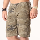 /achat-shorts-cargo/crossby-short-cargo-army-vert-kaki-camouflage-132621.html