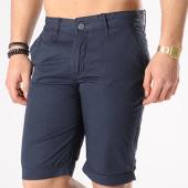 /achat-shorts-chinos/crossby-short-chino-tommy-bleu-marine-132631.html