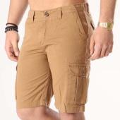 /achat-shorts-cargo/crossby-short-cargo-11580-camel-132667.html