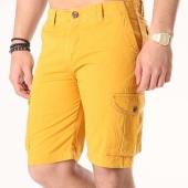 /achat-shorts-cargo/crossby-short-cargo-11580-jaune-moutarde-132679.html