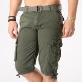 /achat-shorts-cargo/mtx-short-cargo-xh22812-vert-kaki-132692.html