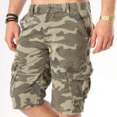 /achat-shorts-cargo/mtx-short-cargo-77820-vert-kaki-camouflage-132694.html
