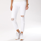 /achat-jeans/only-jean-slim-troue-femme-sui-blanc-132802.html