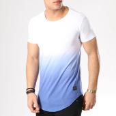 /achat-t-shirts-longs-oversize/terance-kole-tee-shirt-oversize-98047-blanc-degrade-bleu-marine-132782.html
