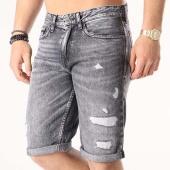 /achat-shorts-jean/calvin-klein-short-en-jean-j30j307402-gris-133073.html