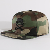/achat-snapbacks/cayler-and-sons-casquette-snapback-icon-vert-kaki-camouflage-133005.html