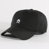 /achat-casquettes-de-baseball/cayler-and-sons-casquette-small-icon-noir-133006.html