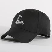 /achat-casquettes-de-baseball/cayler-and-sons-casquette-chosen-one-noir-133034.html