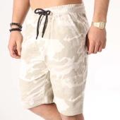 /achat-shorts-jogging/mz72-short-jogging-jaoprint-beige-camouflage-132889.html