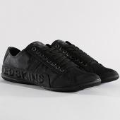 /achat-baskets-basses/redskins-baskets-janeli-vk37102-black-132922.html