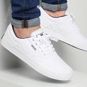 /achat-baskets-basses/supra-baskets-cobalt-05663-101-m-white-133031.html
