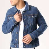 /achat-vestes-jean/blend-veste-jean-20706078-bleu-denim-133287.html