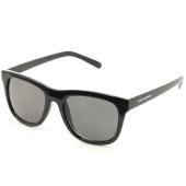 /achat-lunettes-de-soleil/cheap-monday-lunettes-de-soleil-timeless-noir-133190.html