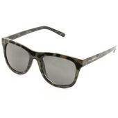 /achat-lunettes-de-soleil/cheap-monday-lunettes-de-soleil-timeless-vert-kaki-camouflage-133196.html