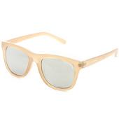 /achat-lunettes-de-soleil/cheap-monday-lunettes-de-soleil-timeless-ecru-133197.html